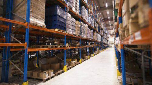 Benchmarking na logística: o que é e quais as suas vantagens?