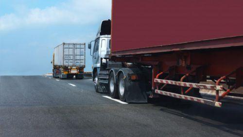 Transportadoras: Como otimizar tempo e custos para sua empresa