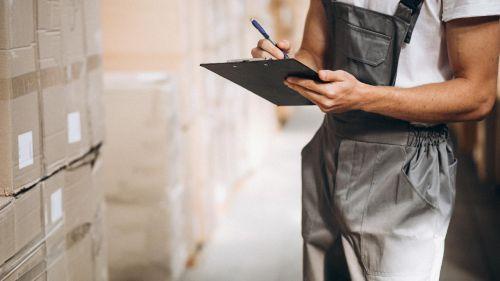 Entenda como as empresas de logística influenciam diretamente no lucro do seu negócio
