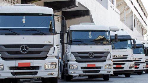 Transportadora em Santos: Principais fatores na hora da escolha