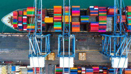 Benefícios fiscais para importação de produtos durante a pandemia: entenda quais são e o que mudou