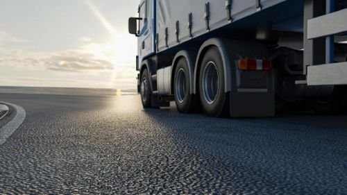 Despachante aduaneiro: quais as vantagens em fechar parceria com uma transportadora